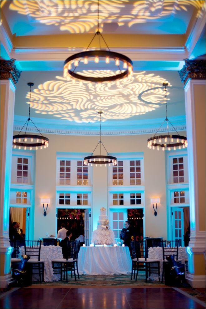 iluminat nunta, decor nunta, tort nunta, lumini nunta