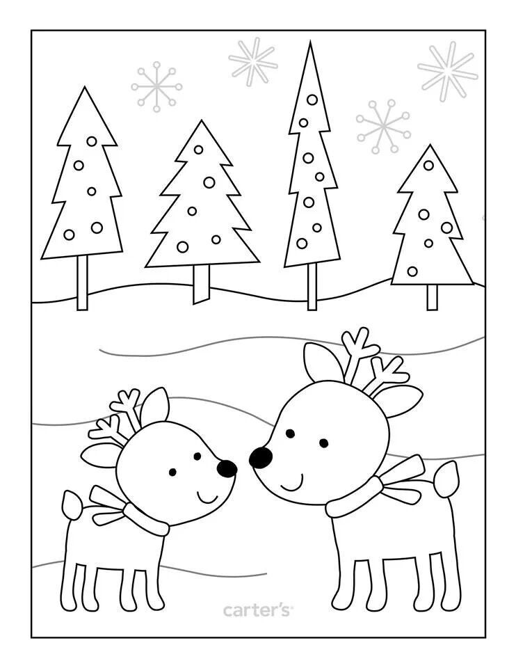 Coloring Pages And Inkwell Fountain Pen Coloring Pages