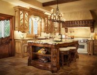 http://acqhome.com/ | Tuscan, Old World & Mediterranean ...