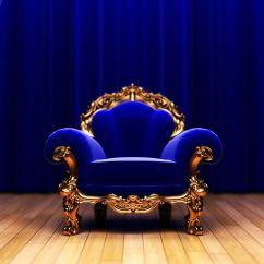 Baby Throne Chair Rent Chiavari Chairs Royal Blue Shower It 39s A Boy Pinterest