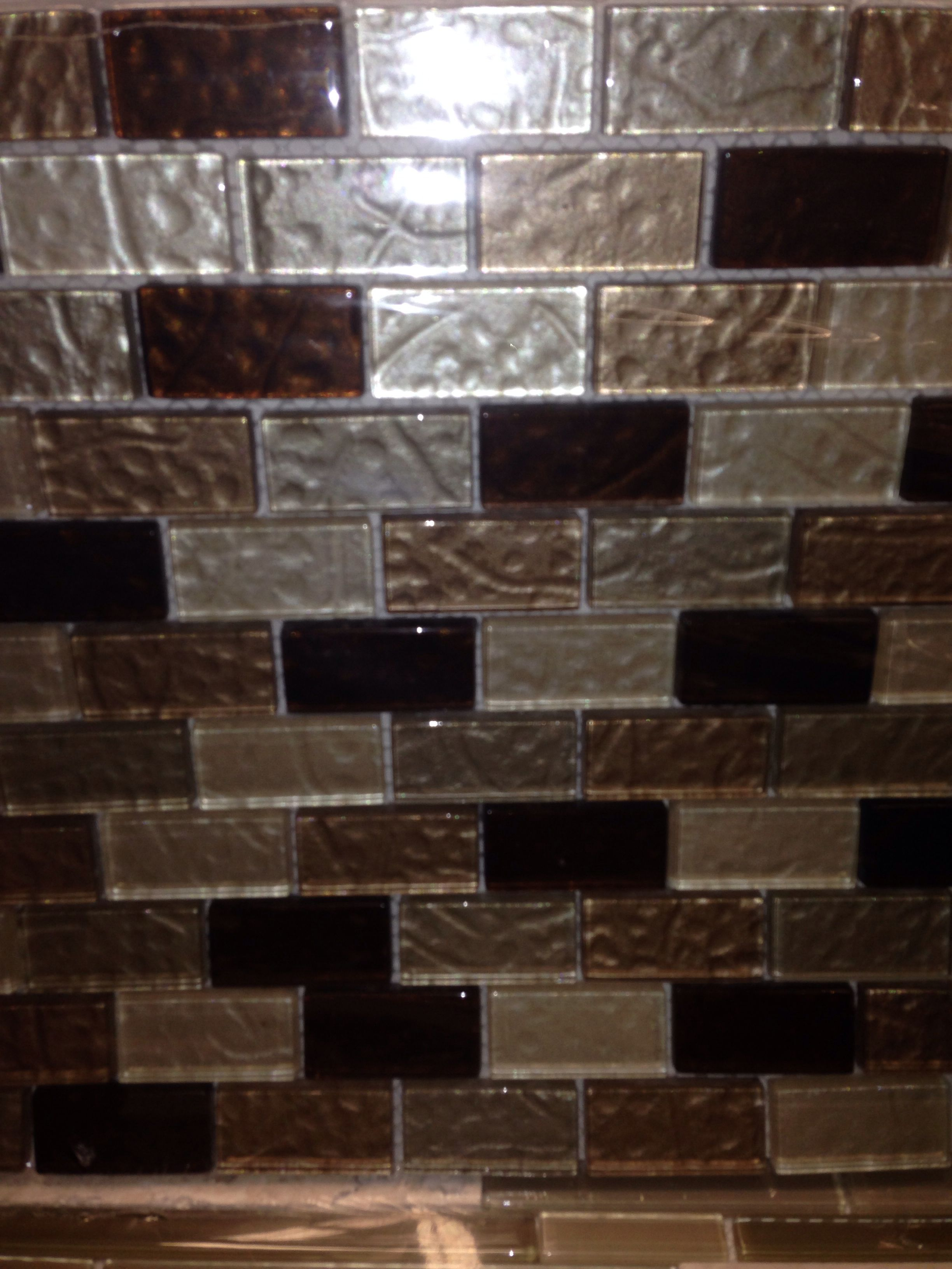 home depot glass tile kitchen backsplash motion sensor faucet 19 cute galleries djenne