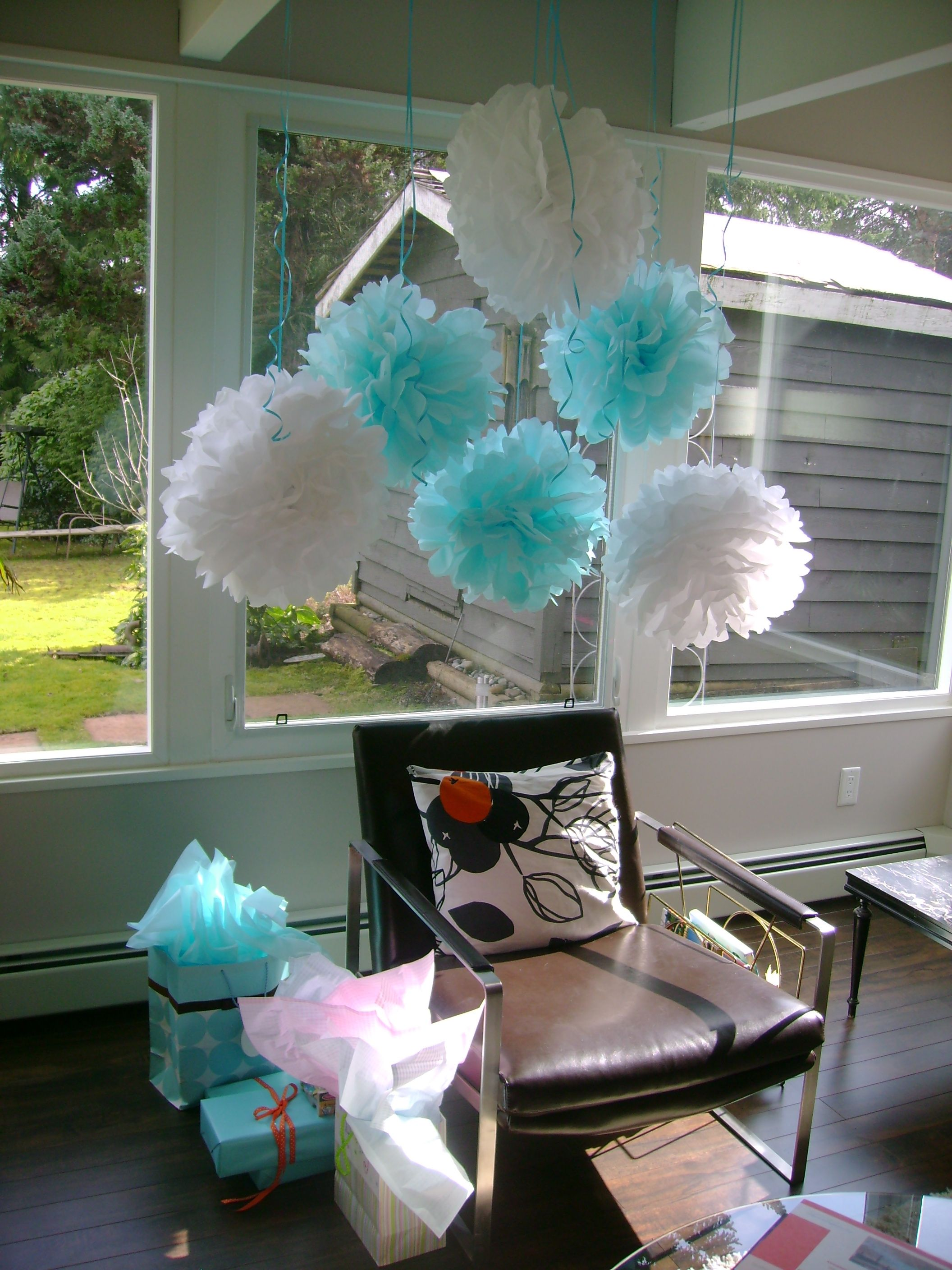 Baby Shower Chair How To Decorte A Baby Shower Chir Party Invitations Ideas