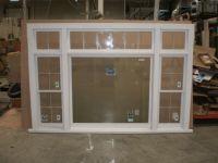 living room transom window | For the new house | Pinterest