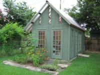 sheds - Bing Images | Garden shed/studio | Pinterest