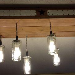 Replace Fluorescent Light Fixture In Kitchen Wall Tile Pin By Jonnie Rogers On Rachel Pinterest