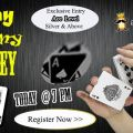 Pin by ace2three on rummy tournaments pinterest