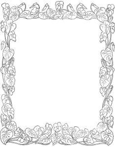also best clipart images moldings frames vectors rh pinterest