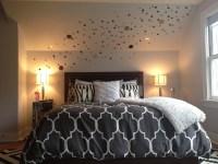 Master bedroom wall decals | Master Bedroom Decor Ideas ...