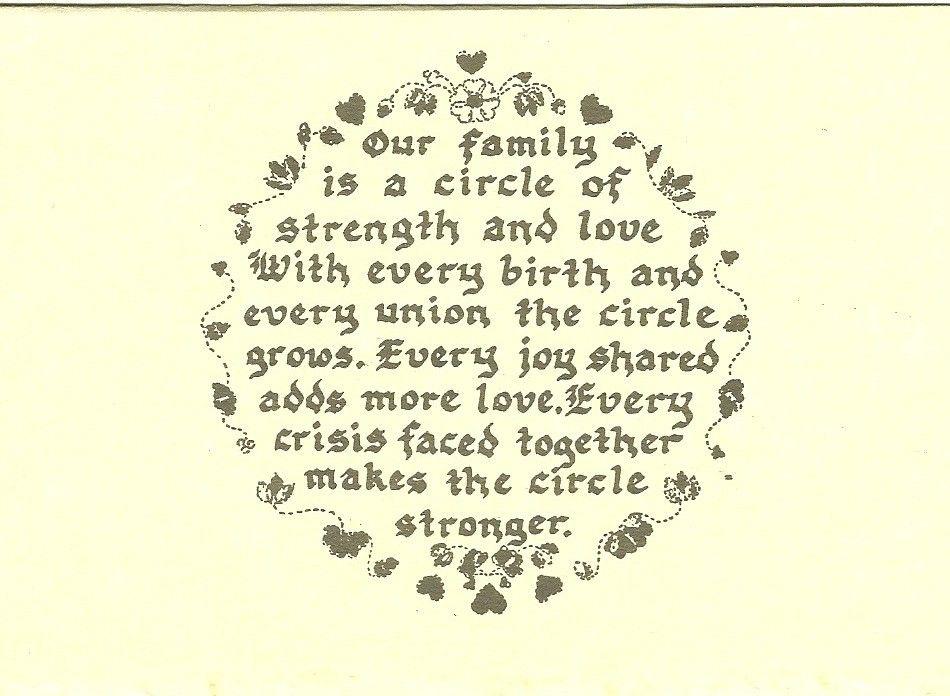 Download Circle Of Love Quotes. QuotesGram