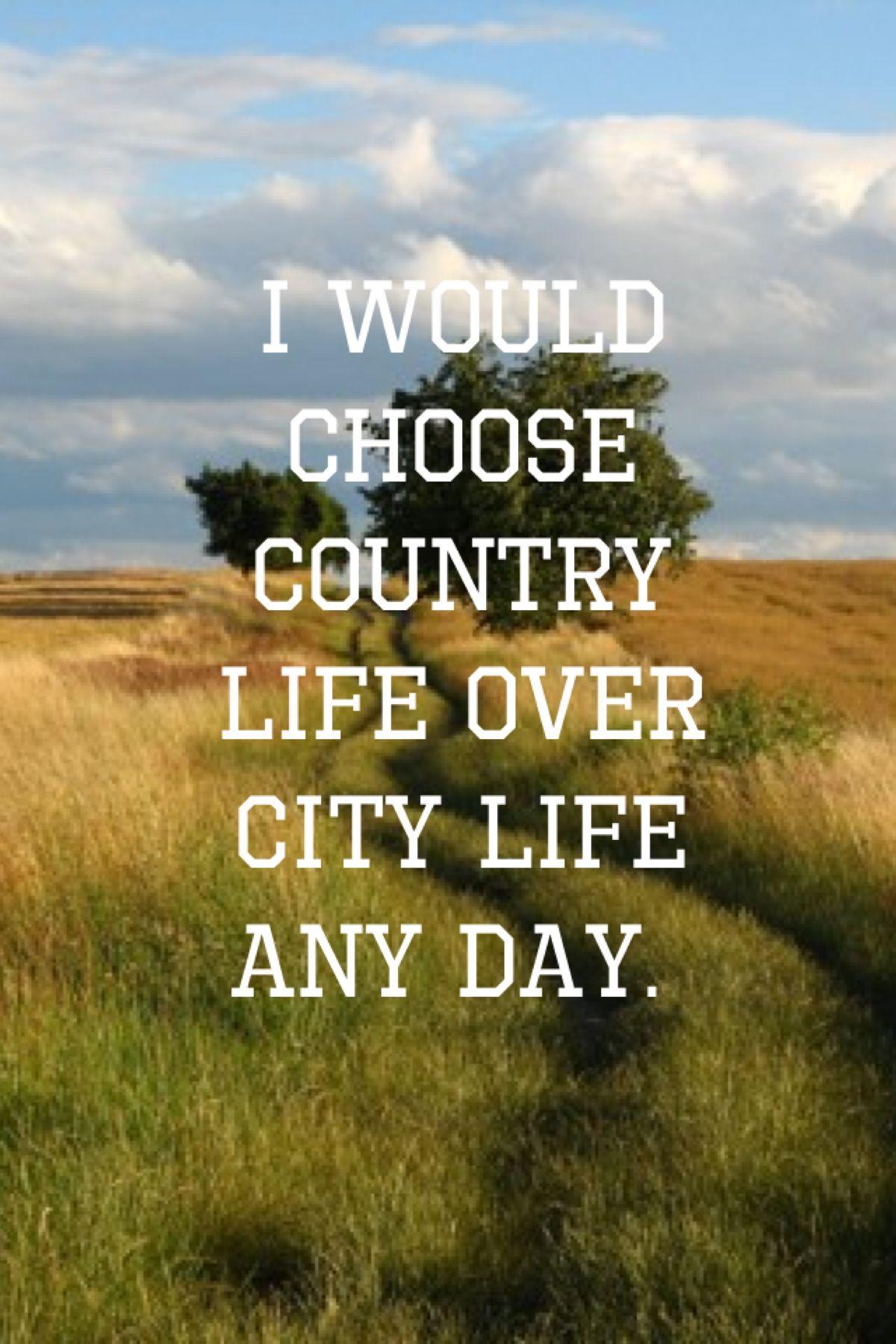 Country Mudding Quotes Quotesgram