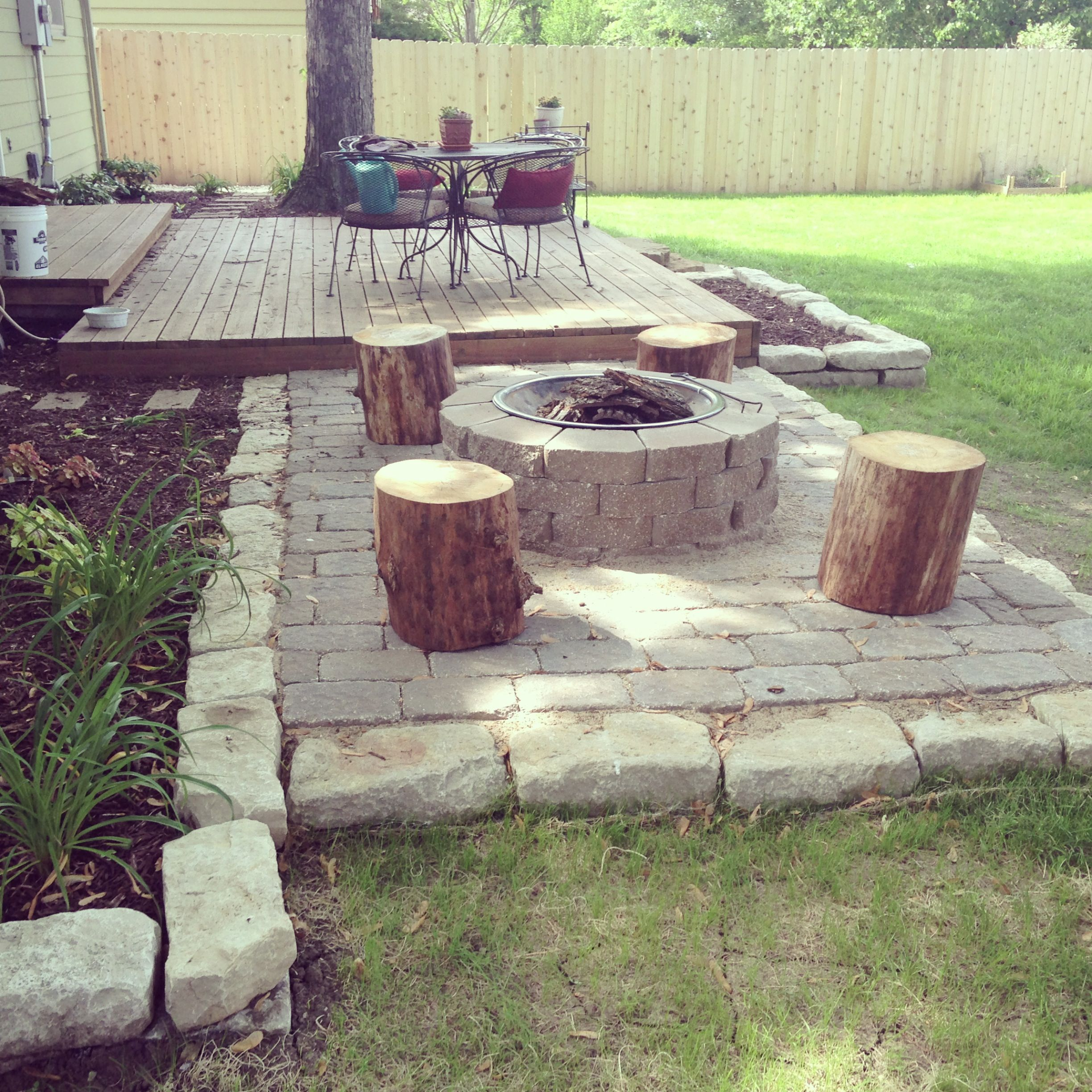 Chairs Around Fire Pit Fire Pit Seating To Make Your Outdoors Cozy Semi Circle