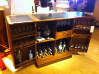 The gallery for --> Bar Cabinet Ideas