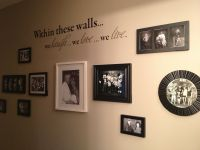 Home Decor Ideas Pinterest - Furniture Directory