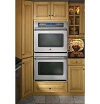double ovens | Kitchen Ideas | Pinterest