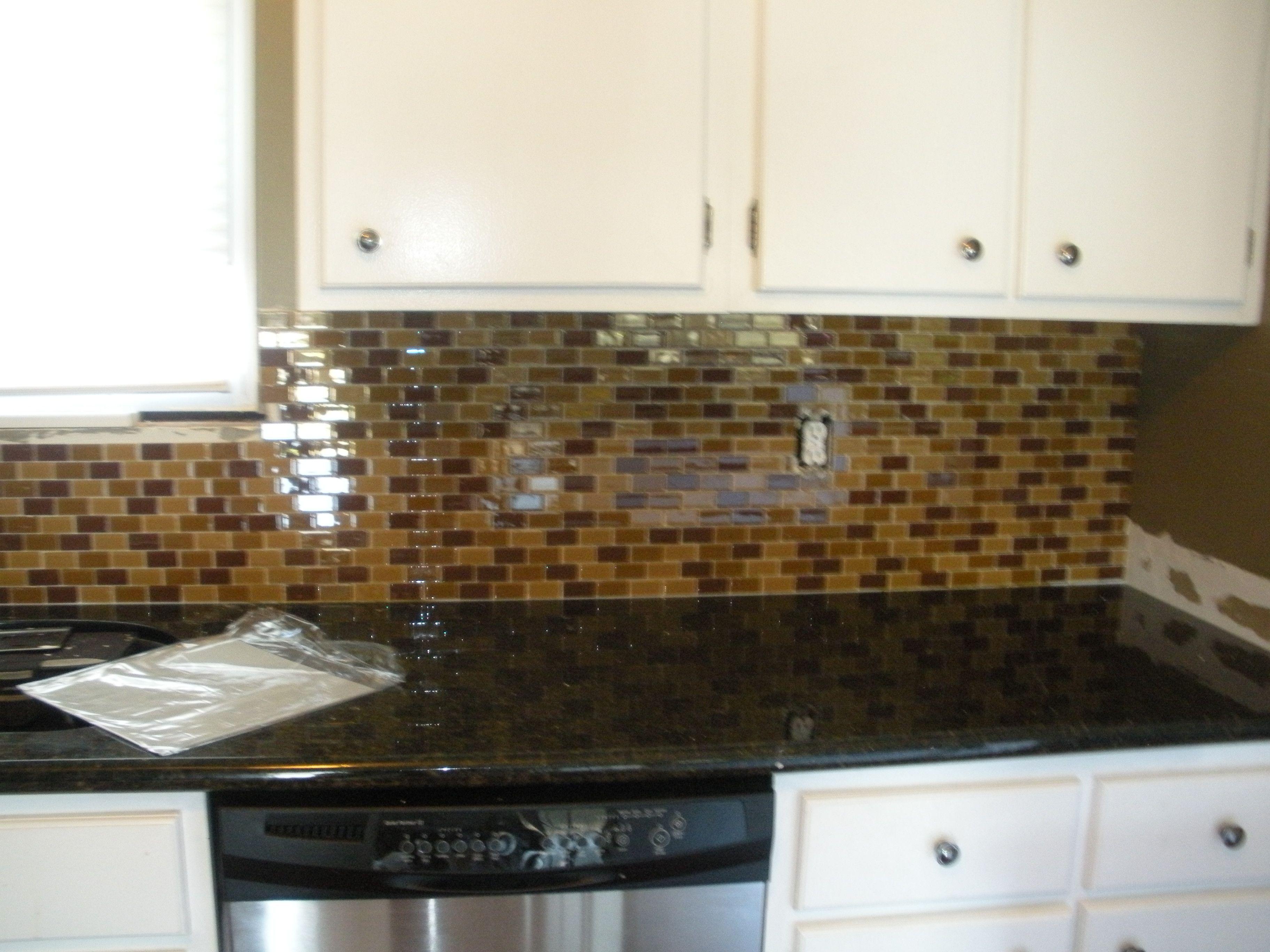menards kitchen backsplash shelf decor tiles