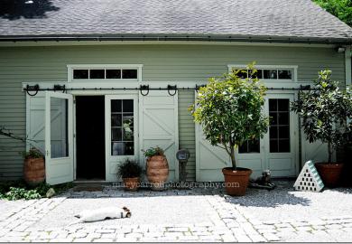 Barn Doors Shutters On Pinterest Sliding Door Hardware