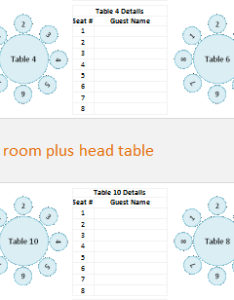 also wedding seating chart template rh boysfunnyboys