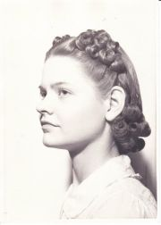 hairstyles in early 40s