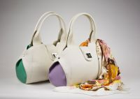 Pin by Pie Ro on Bags & scarves 'Piero' for women | Pinterest