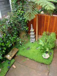 Small Zen Garden Images   www.imgkid.com - The Image Kid ...