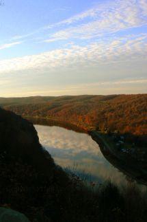 Pin Jerry Hawk Clarion County - Pennsylvania