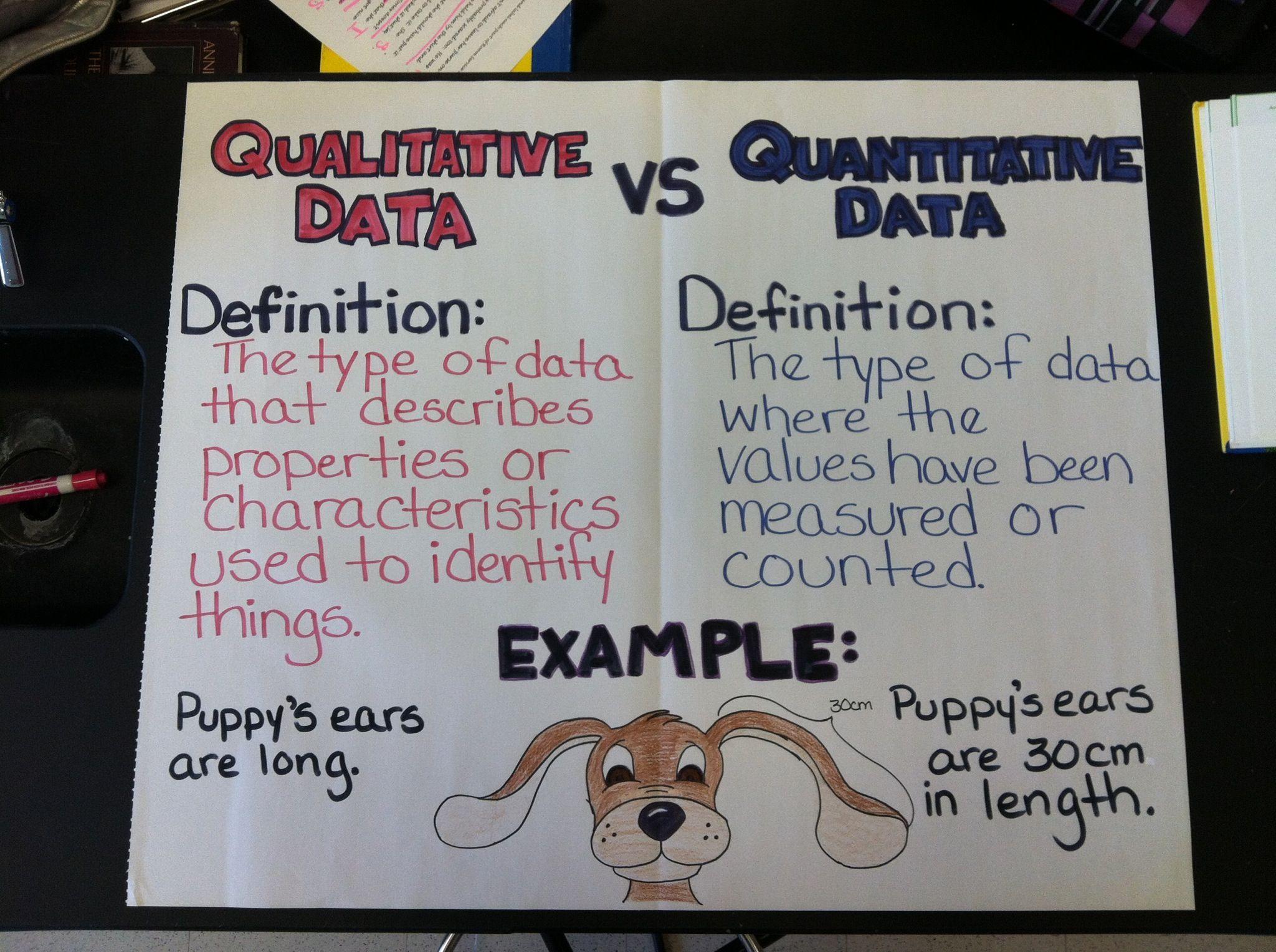 Qualitative Research Case Study Method