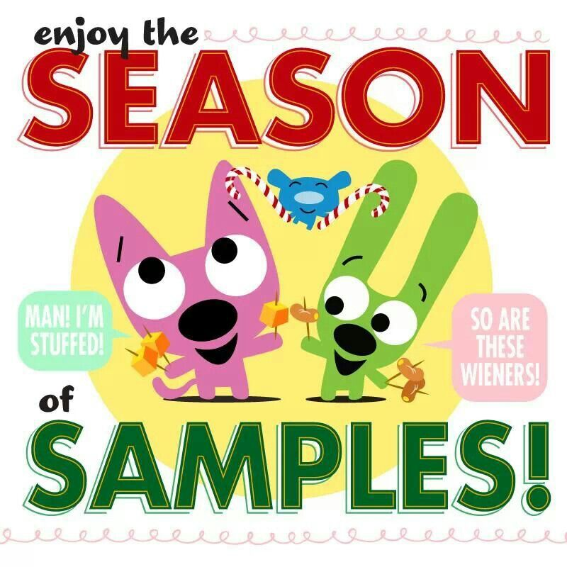 Christmas Hoops Amp Yoyo Pinterest