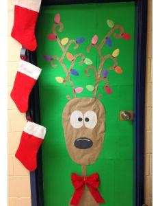 also when life gives you lemons christmas dorm door decorating ideas rh whenlifegvesyoulemonsspot