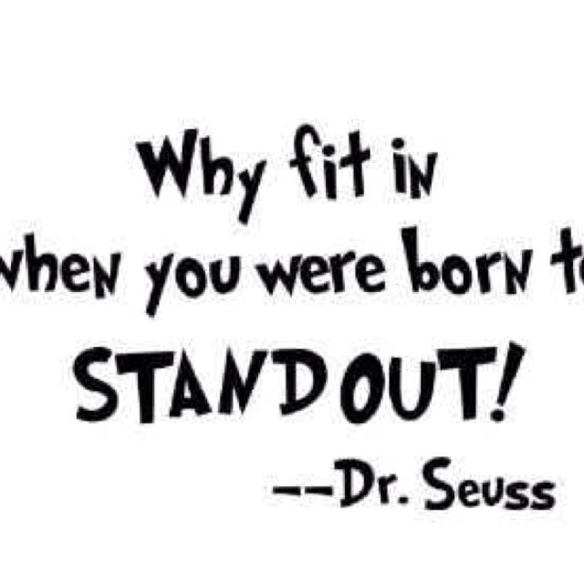 Dr Seuss Quotes About People. QuotesGram