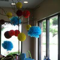 dr seuss baby shower decorations - 28 images - dr seuss ...