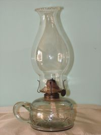 Pin by Ken England on Kerosene / Paraffin and Oil Lamps ...