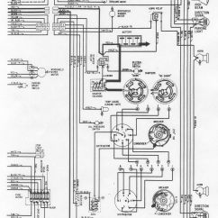 1973 Dodge Charger Ignition Wiring Diagram Eardrum And Brain 1965 Dart Get Free Image About