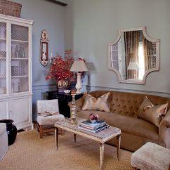 English Roll Arm Sofa Australia Stylish Leather Michelle Mccarthy Interiors Joy Studio Design Gallery