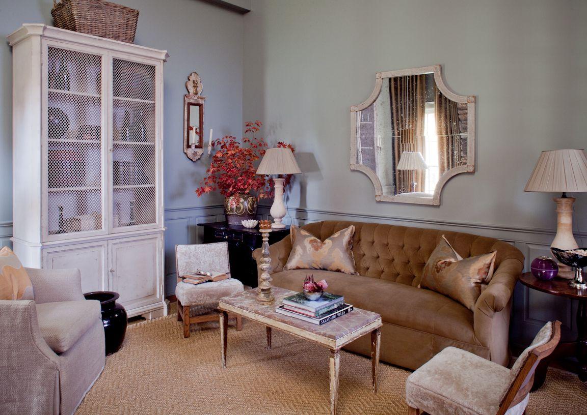 english roll arm sofa australia deals on sofas michelle mccarthy interiors joy studio design gallery