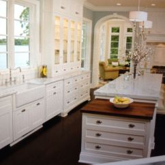 Long Kitchen Islands Cabinets Orlando Narrow With Eating Island Ideas