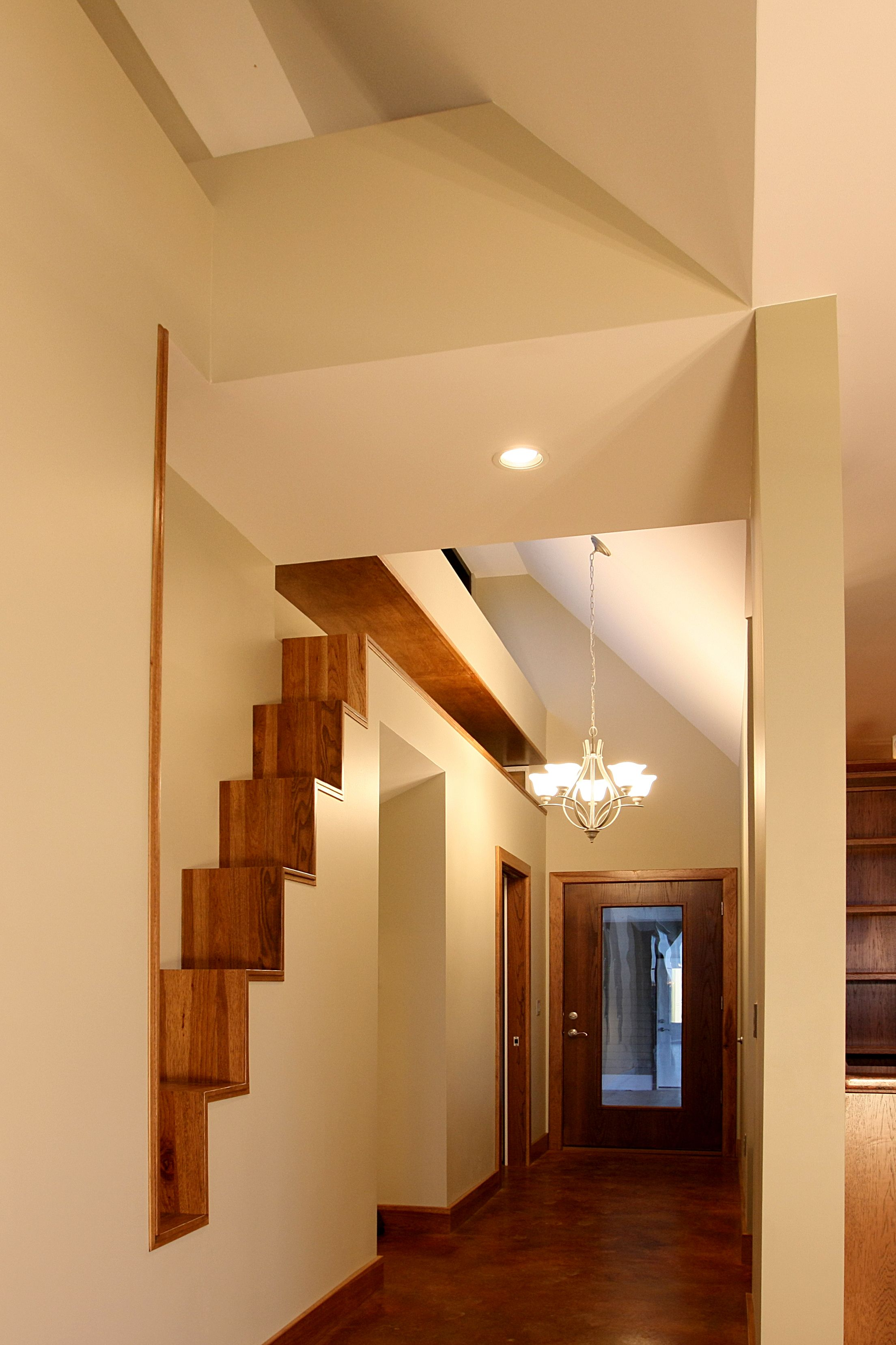 Pin by maryanne /h on Cat Climbs via Stairs/Shelves/Cubes