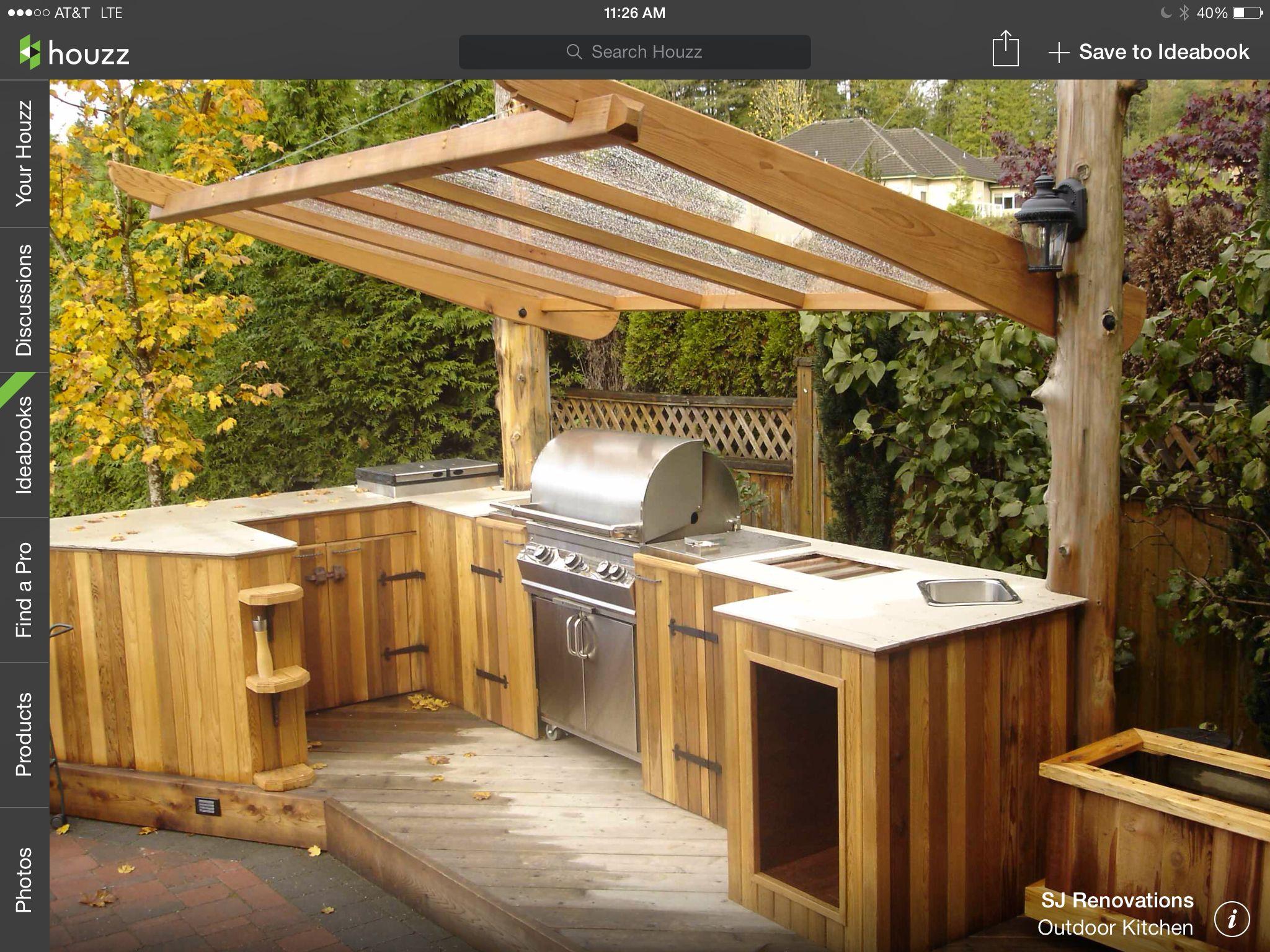 do it yourself outdoor kitchen industrial sink ideas joy studio design