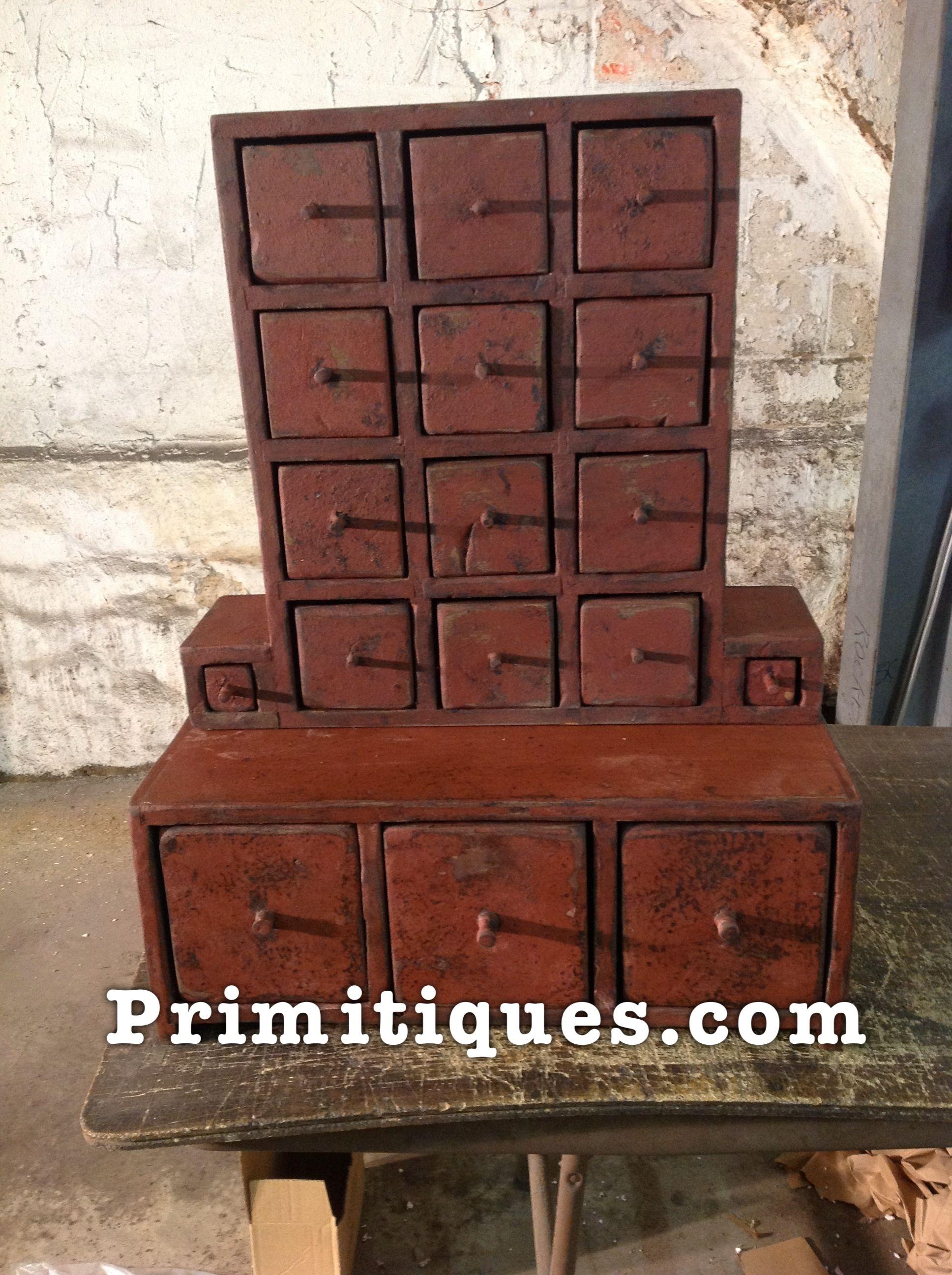 country primitive sofa tables precio italiano natuzzi primitiques primitives pinterest