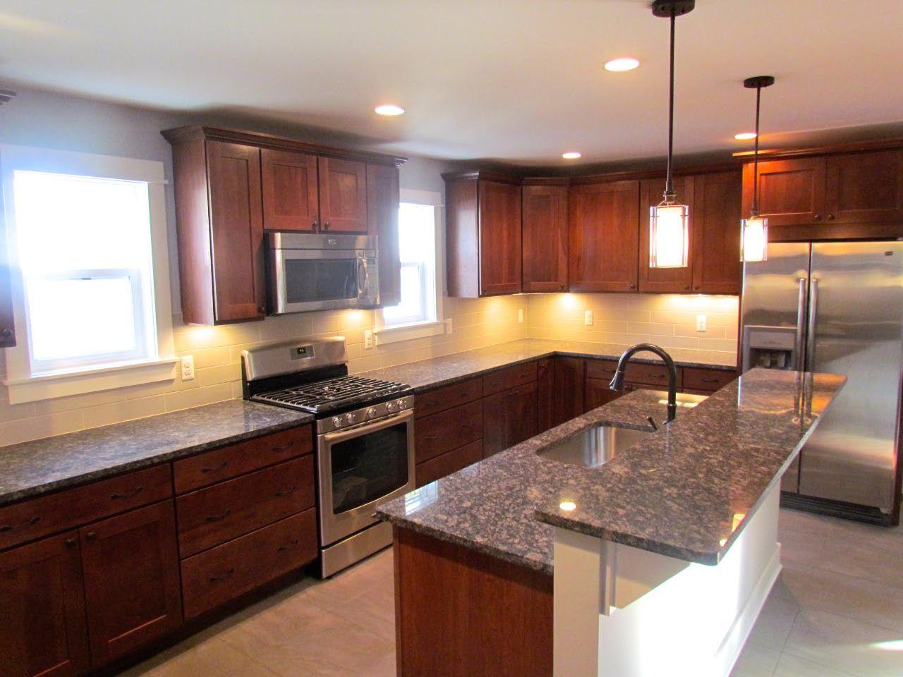 pinterest kitchen remodel ideas spotlights beautiful design home designs