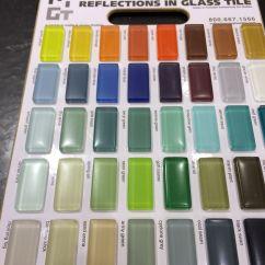 Leanback Lounger Chairs Grey Bedroom Chair Ikea Daltile Glass Backsplash Tile Flooring