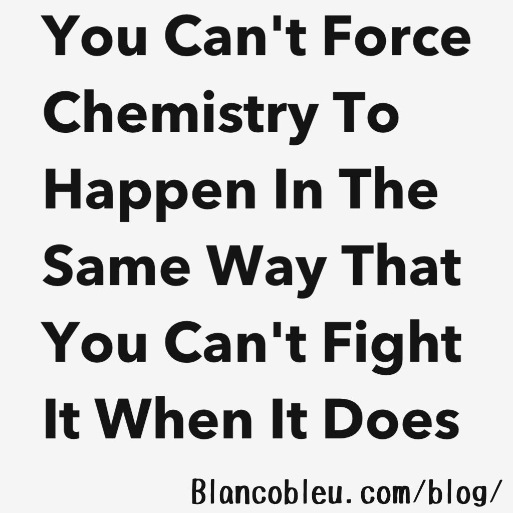 Famous Quotes About Chemistry. QuotesGram