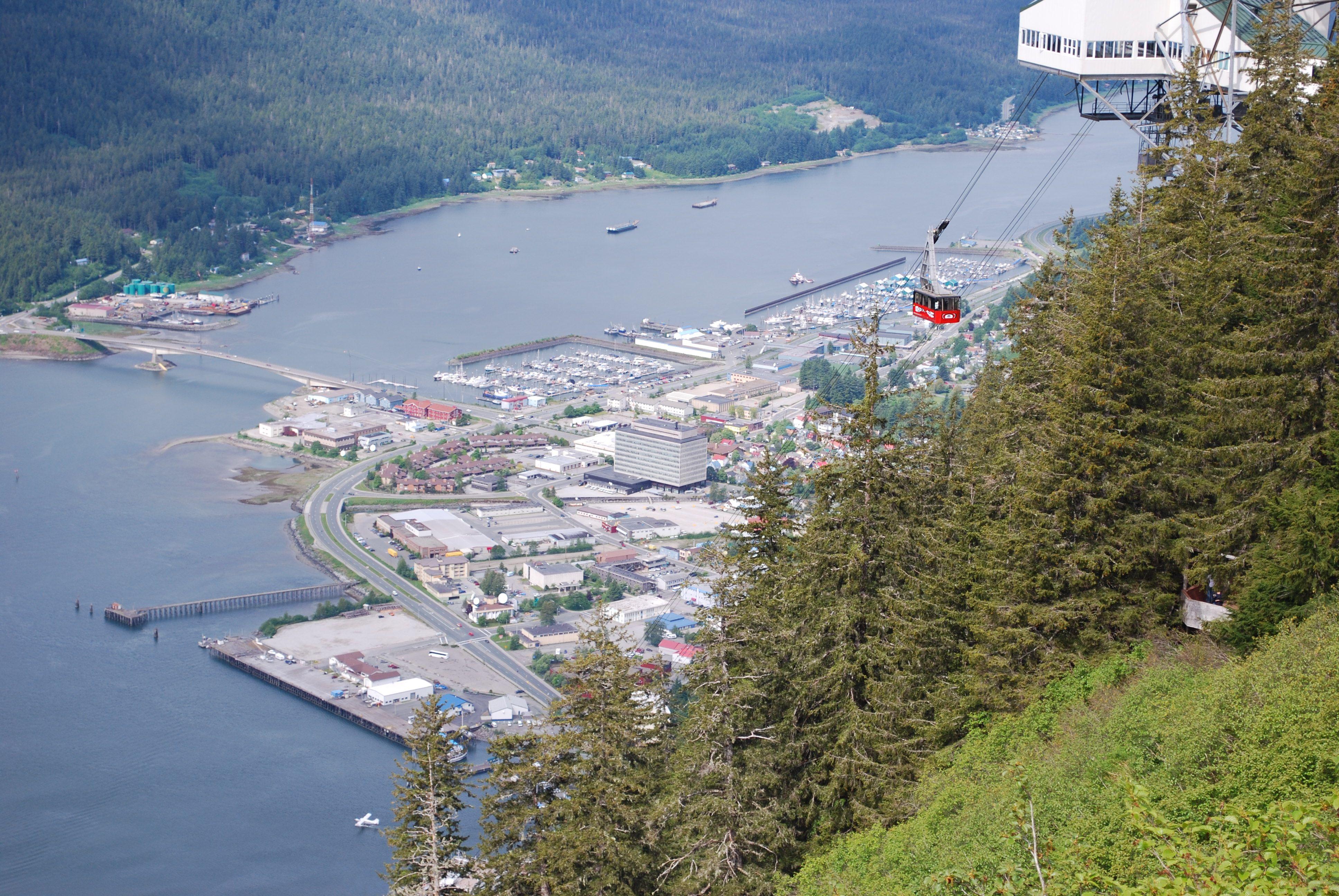 Juno, Alaska   Places I've been   Pinterest