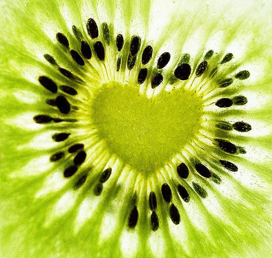 Love is Everywhere by bittersweetvenom.deviantart.com