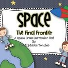 One of my favorite units to teach is Space! This cross-curricular unit is packed full of activities that can used during whole group instruction an...