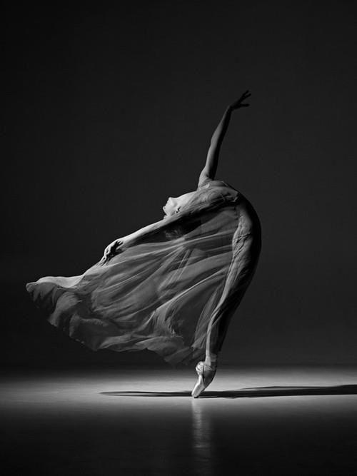 Vento e Movimento