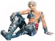 Japanese Fans Rank Top Hunk from Final Fantasy Truy cập www.korigami.vn hoặc các bạn vui lòng gọi 0915804875 gặp thầy Kuan hẹn lịch làm tóc hoặc đăng ký học nghề nhé