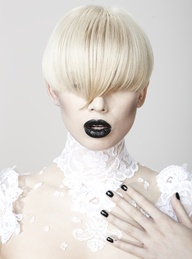 NAHA 2013 Finalist: Contemporary Classic Ammon Carter Photographer: Gail Hadani