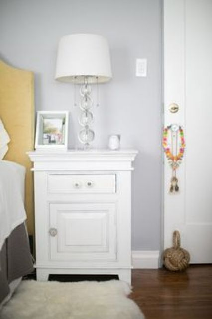 Beauty Find Friday Calm And Cozy Bedroom Decor