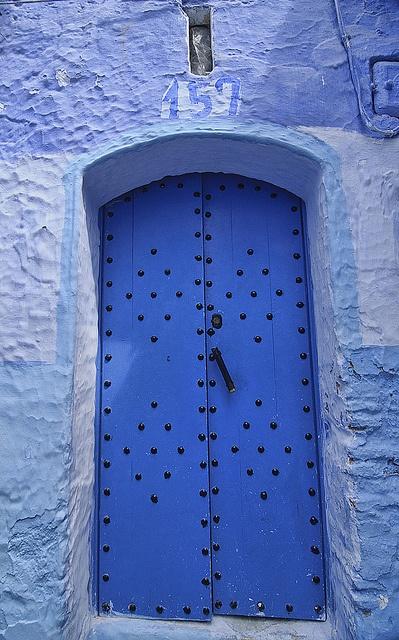 Porte e finestre particolari ladivinafamiglia - Porte e finestre ostia ...