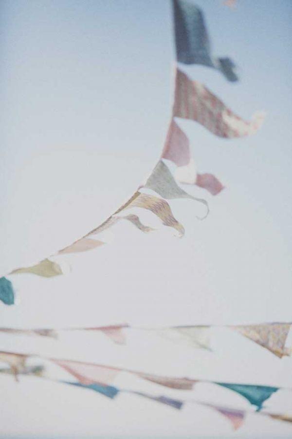 pinaddictschallenge.com Festivals - bunting